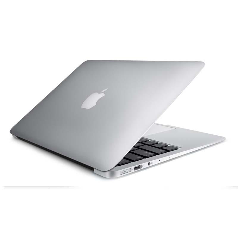 Apple Macbook Air MQD42, Intel Core i5, 1.8GHz, 8Gb de Memória, SSD de 256Gb, Wireless AC, Bluetooth, USB 3.0, Tela 13.3