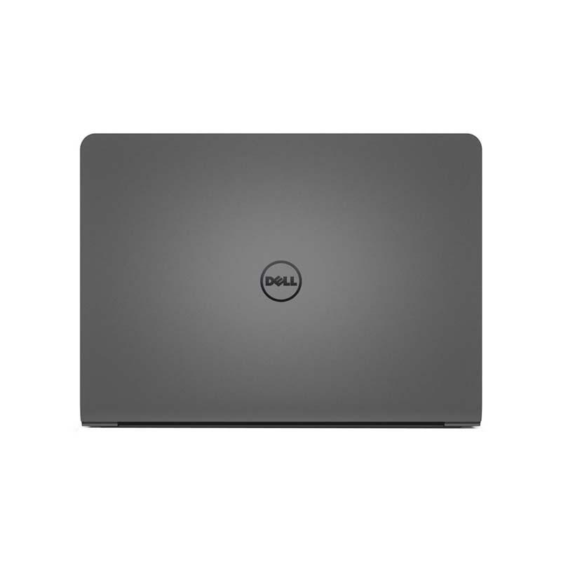 Notebook DELL Latitude 3450 - Intel Core i5, 4GB de Memória, HD de 500GB, Bluetooth, Leitor biométrico, Tela LED de 14