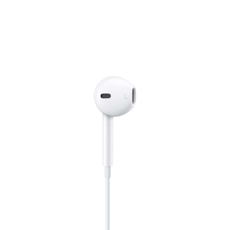 Apple Earpods com Conector Lightning - MMTN2AM
