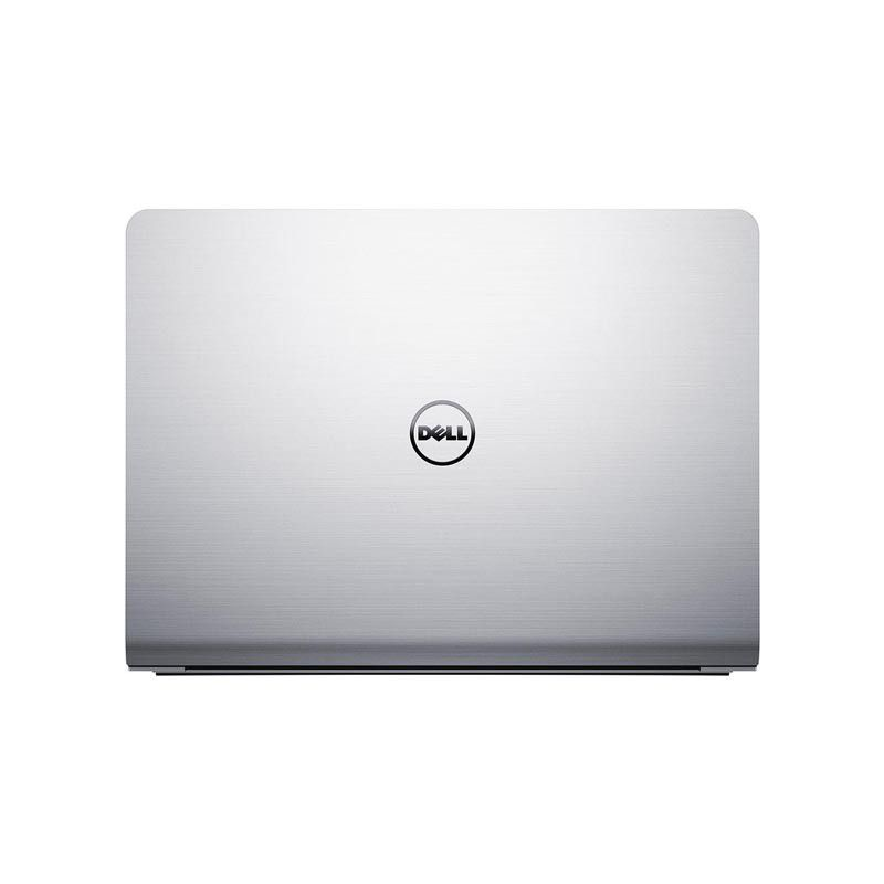 "Notebook Dell Inspiron 14 5457, Intel Core i7 6500U, 8GB de Memória, HD de 1TB, Placa de vídeo GFORCE 930M 4GB, Tela HD de 14"", Windows 10 – (Showroom)"