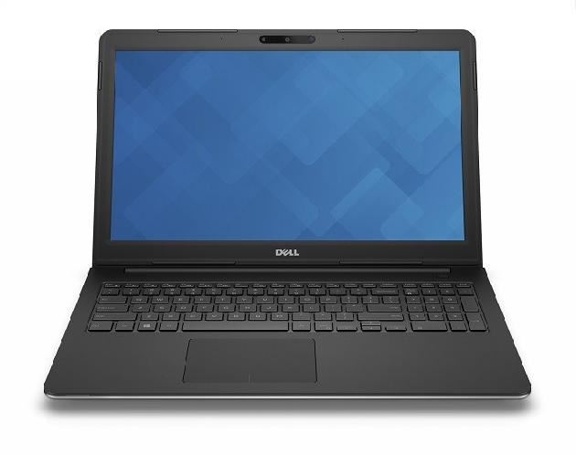 "Notebook Dell Inspiron 15 5557, Intel Core i7 6500U, 16GB de Memória, HD de 1TB, Placa de vídeo GFORCE 930M 4GB, Tela HD de 15.6"" FULL HD, Windows 10 – (Showroom)"