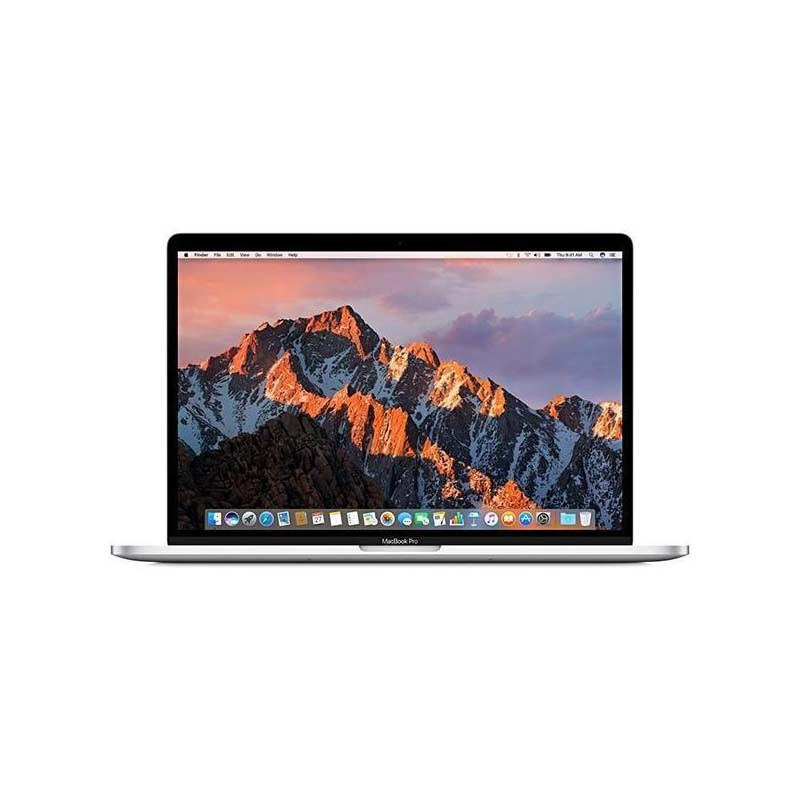 "Notebook Apple Macbook PRO MLPV2, Intel Core i5, 8GB de Memória, SSD de 256 GB, USB 3.1, TouchBar, Thunderbolt 3, Tela Retina LED IPS de 13.3"", MacOS Sierra"