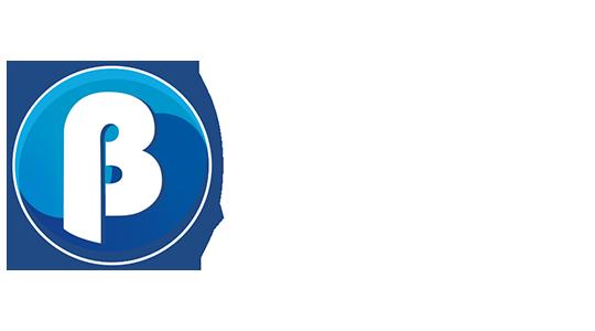 Beta Informática