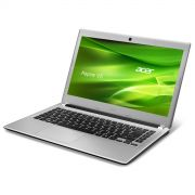 "Notebook Acer Aspire ULTRAFINO V5-471-6620 Intel Core i3, Memória 6GB, HD 500GB, HDMI, USB 3.0, Tela LED 14"" (mostruario)"