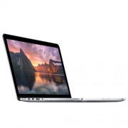 Notebook Apple MacBook Pro com tela Retina MGX82 - Intel i5 Core, Memória de 8GB, SSD 256 GB, Thunderbolt 2, HDMI, USB 3.0, Câmera FaceTime HD, Tela Retina de 13.3