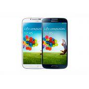 Celular Samsung Galaxy S4 I9515 - 16 GB, 4G, Câmera de 13MP, Vídeo em Full HD, Quad Core 1.9 GHz - Desbloqueado ANATEL