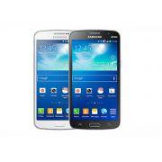 Celular Samsung Galaxy Grand 2 Duos - 8 GB, 3G, Android 4.3, Câmera de 8 MP, Vídeo em Full HD, TV Digital HD,  Dual Chip, Quad Core 1.2Ghz - Desbloqueado ANATEL