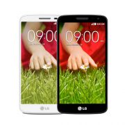 Celular LG G2 MINI D618 - 8 GB, 3G, Android 4.4, Câmera de 8 MP, Vídeo em Full HD, Dual Chip, Quad Core 1.2 GHz - Desbloqueado ANATEL