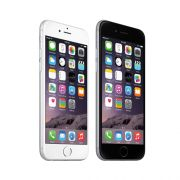 Apple iPhone 6 Plus - 128GB, Chip A8, Tela Retina HD, Nova Câmera iSight, Touch ID, iOS 8