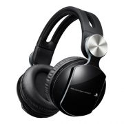 Headset Sony Pulse Elite Edition - Wireless