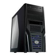 Computador Gamer Intel Core i5 - Memória 8GB Hyper-X, HD 1TB, Placa de Vídeo GTX750, Fonte 500W Real *