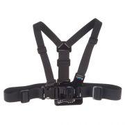Cinturão de Fixação Peitoral GoPro GCHM30-001