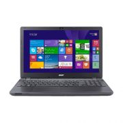 """Notebook Acer Aspire E5 - Intel Core i5 , 4GB de Memória, HD de 500GB, Leitor de Cartões, HDMI, Tela LED de 15.6"""" - E5-571-52zk (Showroom)"""
