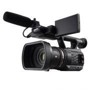 Filmadora Panasonic AG-AC90 - AVCCAM, Sensor 3MOS 1/4,7