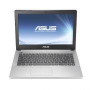 Notebook Asus X450 - Intel Core i5, 8GB de Memória, HD 500GB, HDMI,  Tela LED 14, Windows