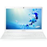 """Notebook Samsung  Expert X22 NP270E5K-KWW - Intel Core i5, 4GB de Memória, HD de 1TB, HDMI, Teclado numérico, Windows 10, Tela LED de 15.6"""""""