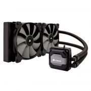Watercooler Corsair H110I V2 Radiador de 280MM - CW-9060026-WW