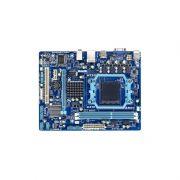 Placa Mãe Gigabyte GA-78LMT-S2 - Compativél AMD AM3+, Suporta FX/Phenom/Athlon 95W