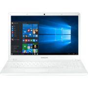 """Notebook Samsung  Expert X22 NP270E5K-KWW - Intel Core i5, 8GB de Memória, HD de 1TB, HDMI, Teclado numérico, Windows 10, Tela LED de 15.6"""""""