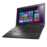 "Notebook Lenovo G40 Intel Core i5, Memória 6GB, HD 1TB, Placa de vídeo 2GB dedicada, Gravador de DVD,HDMI, USB 3.0, Tela LED 14""  (showroom)"