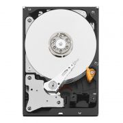 HD Seagate Interno  -  SATA3  8TB 5900RPM 128MB        *