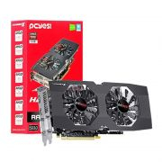 Placa de Video Pcyes AMD Radeon R9 380 Hammer X DUAL-FAN OC EDITION - 2GB, GDDR5 256 BITS - PH38025602D5OC
