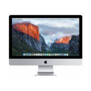 """Apple iMac com Tela Retina 5k - Intel Core i7 - 6700k, Fusion Drive de 2TB, Memória de 16GB, Placa de Vídeo R9 de 2GB, USB 3.0 , Tela de Retina 27"""" -  Z0SC0006X *"""
