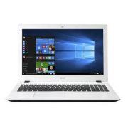 """Notebook Acer  Aspire - Intel Core  i5-6200U, 8GB de Memória, HD de 1TB, Tela LED de 15.6"""", Windows 10 - E5-574-50LD *"""