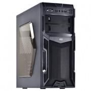 Computador Gamer Intel Core i5 - Memória 4GB , Placa Mãe H81, HD de 1TB, Placa de Vídeo GT1030 2GB, Fonte 650W