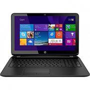 """Notebook HP 15-1019 - Intel Core i3 , Memória de 6GB, HD de 500GB, Tela LED de 15.6"""" Teclado numérico"""