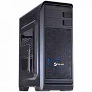 Computador Gamer - Intel Core i7-7700 7° Geração, 8GB DDR4, Placa Mae H110M, HD de 1TB, Placa de Vídeo GTX1050 2GB, Fonte 500W Real *