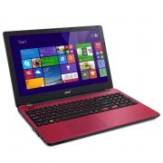 "CÓPIA - Notebook Acer Aspire E5-571 - Intel Core i5 , 4GB de memória, HD de 1TB, HDMI, Tela LED de 15.6"", Windows  (showroom)"