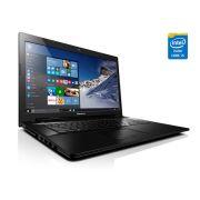 Notebook Lenovo IdeaPad 300 17