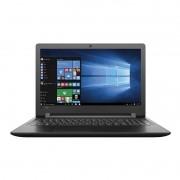 Notebook Lenovo V110-15ISK - com Intel Core I3 de 6ª Geração, 4GB de Memória, HD de 500Gb, Wireless AC, Gravador de DVD, Tela LED de 15.6
