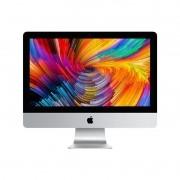 Apple iMac MMQA2 - Intel Core i5 de  7ªGeração, Memória de 8GB, HD de 1TB, Thunderbolt 3, Tela Retina de 21.5