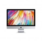 """Apple iMac com tela Retina 5K - MNEA2 - Intel i5 Quad Core, Memória de 8GB, HD 1TB, Placa de Vídeo AMD Radeon Pro 575 de 4Gb, Tela 27"""" – 2017"""