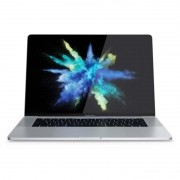 Notebook Apple MacBook Pro com Touch Bar MPXY2, Intel Core i5, Memória de 8GB, SSD 512 GB, Sensor ID, Force Touch,  Thunderbolt 3, Câmera FaceTime HD, Tela Retina de 13.3