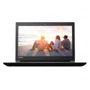 """Notebook Lenovo V310 com Intel Core I7 7500U, 8GB de Memória, HD de 1TB, Wireless AC, Leitor Biométrico, Tela LED de 14"""", Windows 10 PRO - V310 - 80V8"""