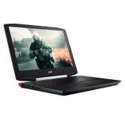 Notebook Gamer Acer Aspire VX5-591G, com Intel Core i5, 7300HQ, 8GB de Memória, HD de 1TB, Placa de Vídeo GeForce GTX 1050 de 4GB, USB 3.1-C,  Tela 15.6 Full HD, Windows 10 - VX5-591G-54PG