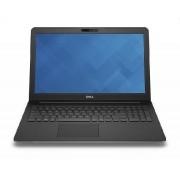 """Notebook Dell Inspiron 15 5557, Intel Core i7 6500U, 16GB de Memória, HD de 1TB, Placa de vídeo GFORCE 930M 4GB, Tela HD de 15.6"""" FULL HD, Windows 10 – (Showroom)"""