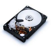 HD para Desktop 500GB Seagate - SATA 3, 3.5