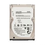 "HD para Notebook 1TB - 2.5"" *"