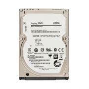 HD para Notebook 1TB - 2.5
