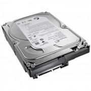 """HD para Desktop 2TB Seagate - SATA 3, 7200RPM, 6GB/s, Buffer 64MB, 3.5"""" *"""