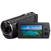 Filmadora Sony HDR-CX230 8GB HD Handycam Camcorder