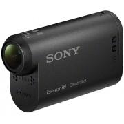 Filmadora Digital Sony HDR-AS10 - Vídeo Full HD, Prova d´água