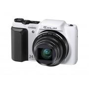 Camera Casio Exilim EX-H50 Sensor CCD 16.1 Megapixels HD Zoom 24x
