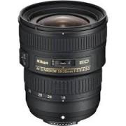 Lente Nikon 18-35mm - F/3.5-4.5G ED AF-S *
