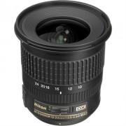Lente Objetiva Nikon 5-410-24mm - F/3..5G ED AF-S DX *