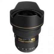 Lente Nikon AF-S Nikkor 14-24mm - F/2.8G ED *